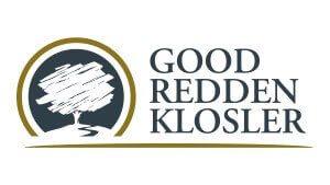 Good Redden Klosler LLP