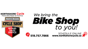 North Shore Cycle