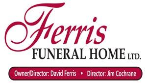 Ferris Funeral Home Ltd.