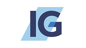 Logo-IG Private Wealth Management