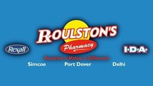 Logo-Roulston's - Mark Stephens