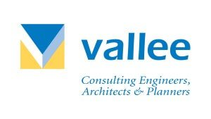 G. Douglas Vallee Limited
